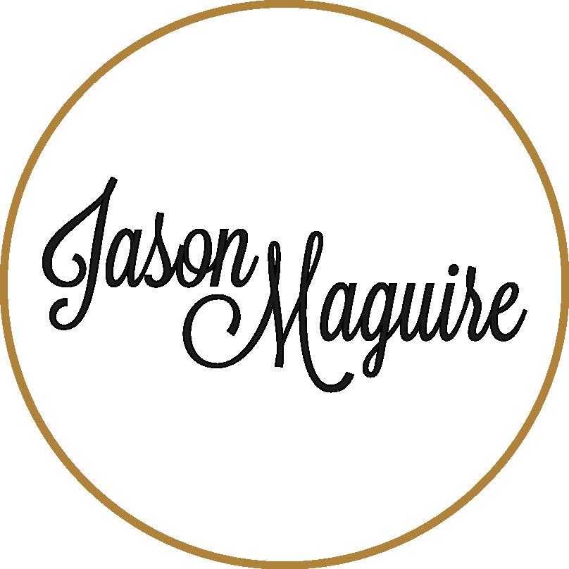 Jason Maguire Music