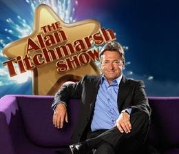 Blog_Alan Titchmarsh